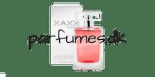 parfumes.dk